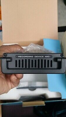 8CH 24v POLICE CCTV VEHICLE DVR  FOR TAXI VAN LORRY BUS MDVR M8 MADE VIEW