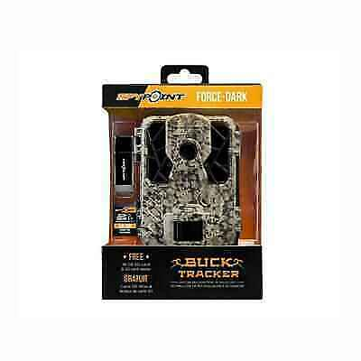 Spypoint Link-Micro Trail Camera | LINK-MICRO-US