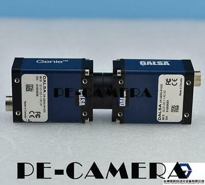 1PCS DALSA CR-GEN0-M1020 (3-month warranty /SHIP DHL)