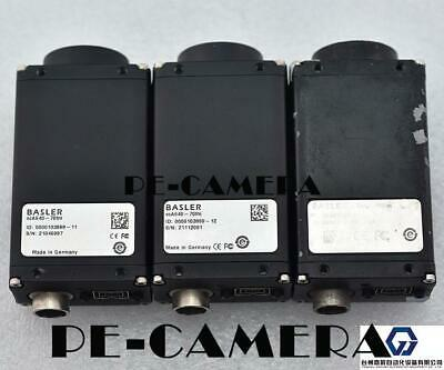 1PCS basler sca640-70fm  (3-month warranty /SHIP DHL)