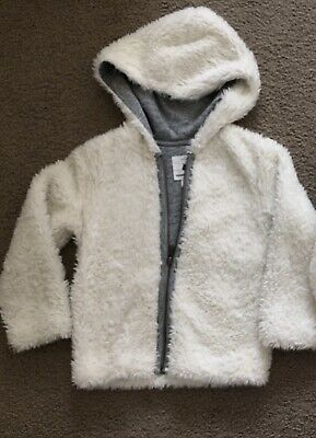 Country Road Girls Jacket Size 2-3