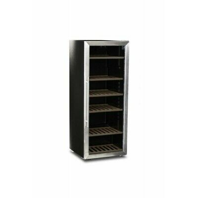 Cellar Fridge for Wine 60 Bottles