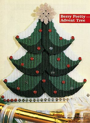 Plastic Canvas Christmas Ornament Patterns.Christmas Angels 21 Projects Tissue Ornaments More