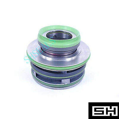 60mm Flygt replacement plug in seal for pump 3202, 4670, 4680, 5100.300, 5100.31