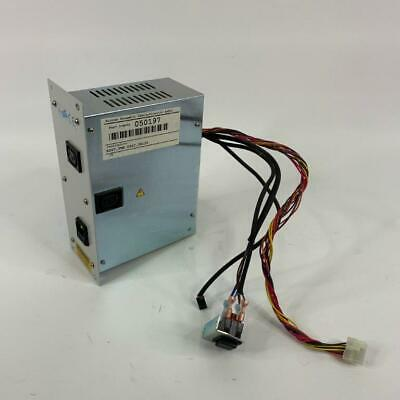Thermo Dionex DX-120 Ion Chromatograph Spare Power Supply 050197 Working Tested