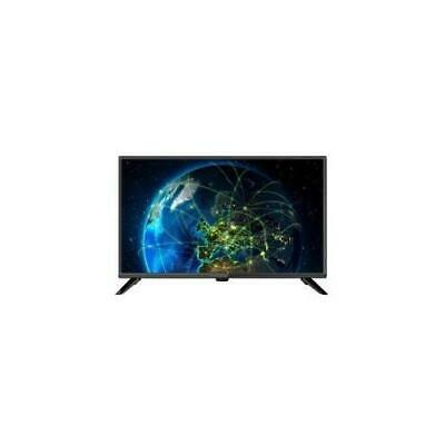 "TV LED Smart Tech LE-32Z4TS HD Ready Televisore HD Ready 32 "" No Flat"