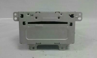 CD PLAYER Vauxhall Astra Stereo Head Unit  & WARRANTY - NCS1190549 - 2297 6602