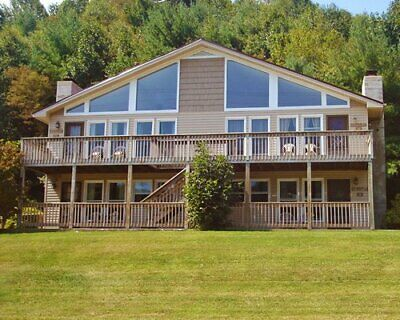 Willow Valley Resort * 1 Bedroom * Timeshare For Sale !