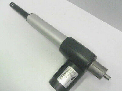 SALE!  Motor assembly for Invacare electric bed: 270007-03; guaranteed