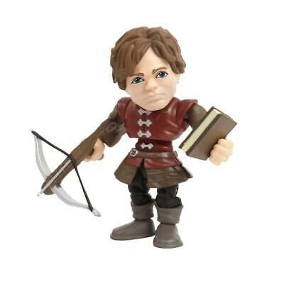 The Loyal Subjects Game Of Thrones Wave 1 Tyrion Lannister 8Cm Figure