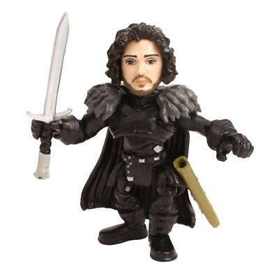 The Loyal Subjects Game Of Thrones Wave 1 Jon Snow 8Cm Figure