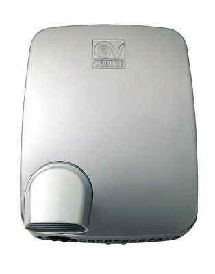 Vandal-Safe Hand Dryer Metal Dryultra Automatic