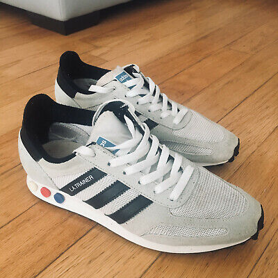 adidas trainer originals