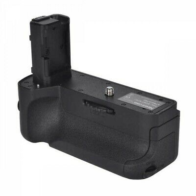 For SONY A7Ⅱ/ A7M2 A7R2 Battery Grip Holder Newmowa VG-C2EM Japan with Tracking