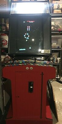 LAI Arcade Machine with 48 in 1 gameboard