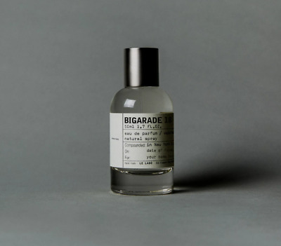 Le Labo Bigarade 18 Eau De Parfum 1.7 oz 50 ml New comes in original box