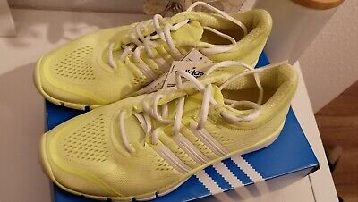 entire collection clearance sale cost charm adidas