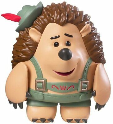 Disney / Pixar Toy Story 3 Collection Action Figure Mr. Pricklepants