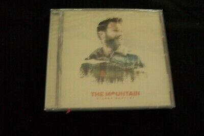 Dierks Bentley CD The Mountain......Sealed
