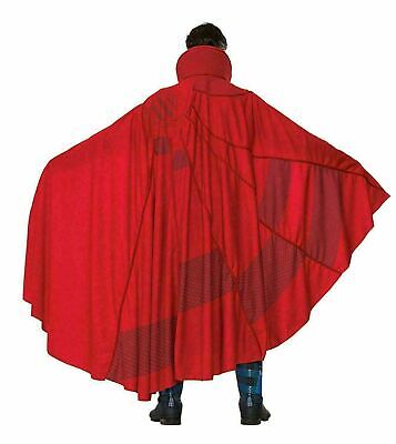 Dr Strange Collector's Edition Cape - Marvel Avengers