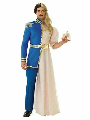 Be Your Own Date Deluxe Costume for Adults