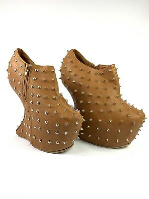 Ladys-Girls-Women- Fashion Style Private Design Shoes-Very Light Shoes
