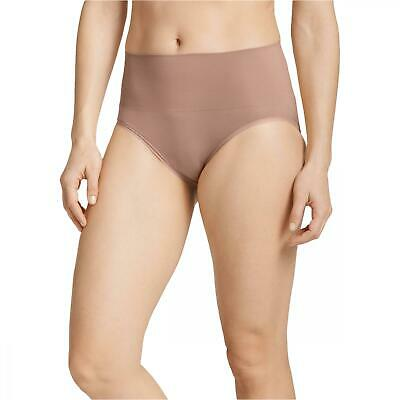 NWT JKY by Jockey Women's Slimming Briefs
