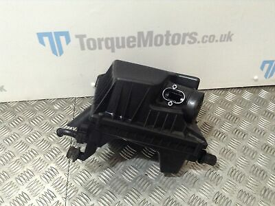 Astra J VXR GTC Air box A20NFT