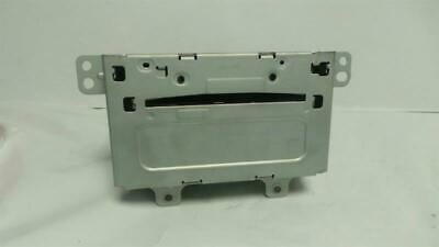 CD PLAYER Vauxhall Astra Stereo Head Unit  & WARRANTY - NCS1192768 - 20983513