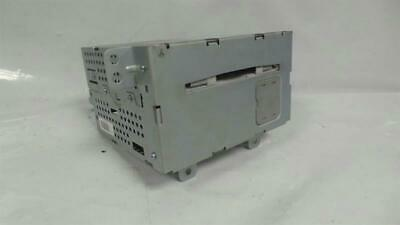 CD PLAYER Vauxhall Astra Stereo Head Unit  & WARRANTY - NCS1193082 - 557799431