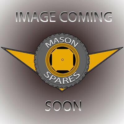 Fits Vicon Mowers SMA Cutter Right Hand 798-RM560 61560 Rotary Mower Blade