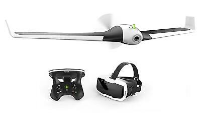 Parrot Disco Drone FPV7500 (Opened)