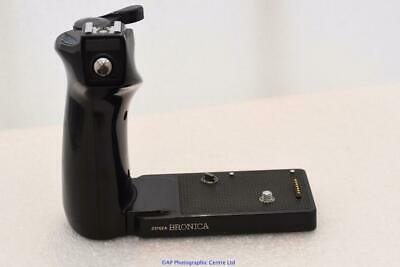 Zenza Bronica Speed Grip G For GS-1