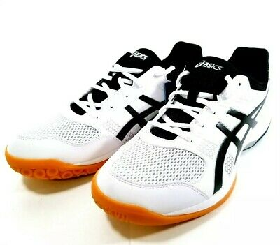 ASICS GEL ROCKET Volleyball Shoes Sneakers Mens Size 11.5