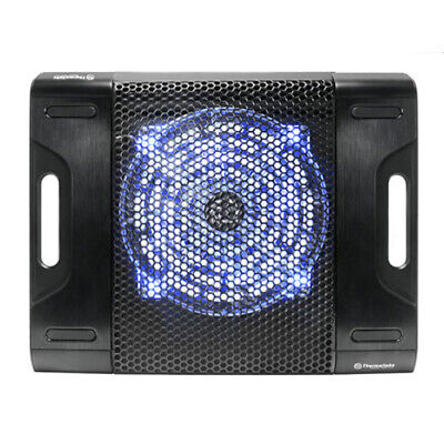 Thermaltake Massive23 LX BRAND NEW Cooling Pad