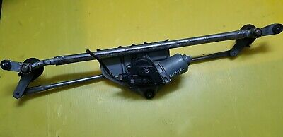 LRA6402SS 64-65 Falcon 64-65 Comet 8 Cylinder Engine Rear Axle Brake Line; Stai