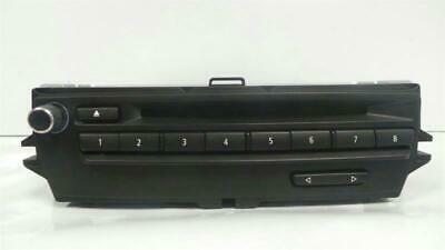 CD PLAYER BMW 3 Series Stereo Head Unit  & WARRANTY - NCS1194161 - 9186215