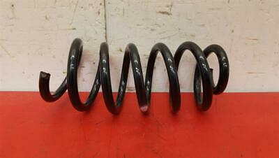 2007 Renault Clio 1.2 Petrol Rear Suspension Coil Spring