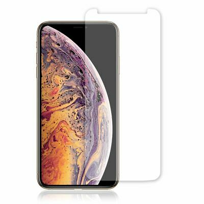 2X Quality Clear Screen Protector Guard Film Cover For Iphone 11 Pro Max Xs Max