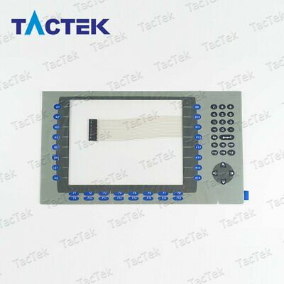 Membrane Keypad Switch Keyboard for  2711P-RDK10C
