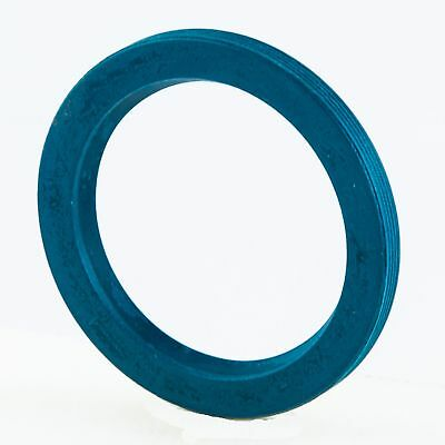 Gasket G50X62X5-B from Ina