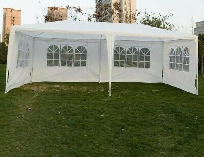 Outdoor Canopy Heavy duty Party Wedding Tent