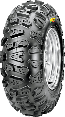 NEW CST TM16640100 Abuzz Tires 26x9-12