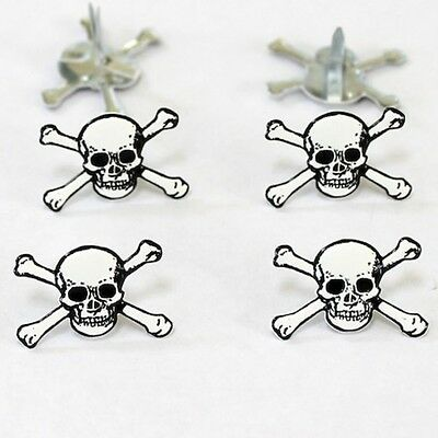 2 COLORS KITTEN BRADS EYELET OUTLET  8 PCS   NEW JUST IN STOCK  3 DESIGNS
