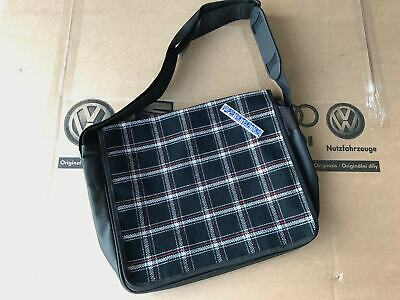 Gift for VW Owner Enthusiast Record Bag Rucksack Backpack Limited Edition Xmas