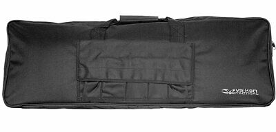 "Valken Tactical Gun Case Single Rifle 42""- black"