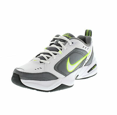 NIKE 415445 air monarch IV 209677 Scarpe Uomo Sport Running