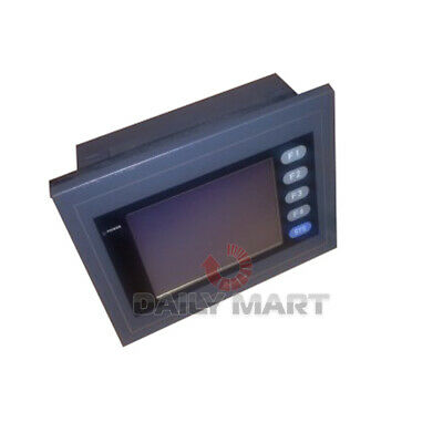 Used & Tested DELTA DOP-AE80THTD Touch Screen