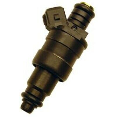 FAST 30857-1 Precision-Flow 85 lb//hr 892.5cc//min High-Impedance Fuel Injector for LS3//LS7