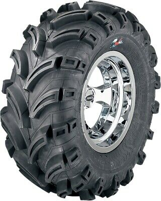 NEW AMS Swamp Fox Plus Tire 26x9-12